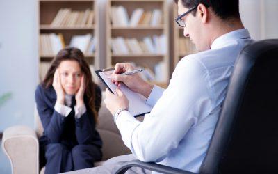 Transtornos mentais: conheça os mitos e verdades sobre o tema