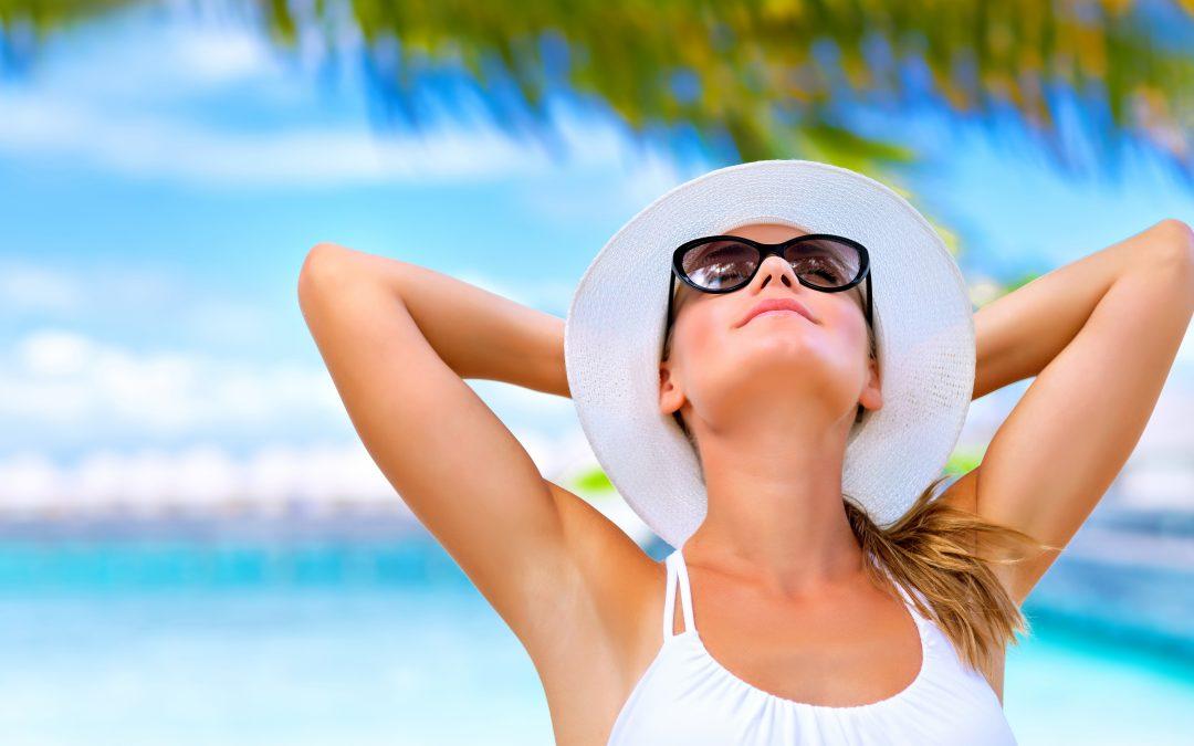 Falta de vitamina D — quais são as consequências para o organismo?