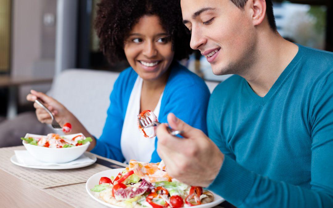 Depressão e alimentação: descubra se o seu prato favorece ou prejudica sua saúde mental