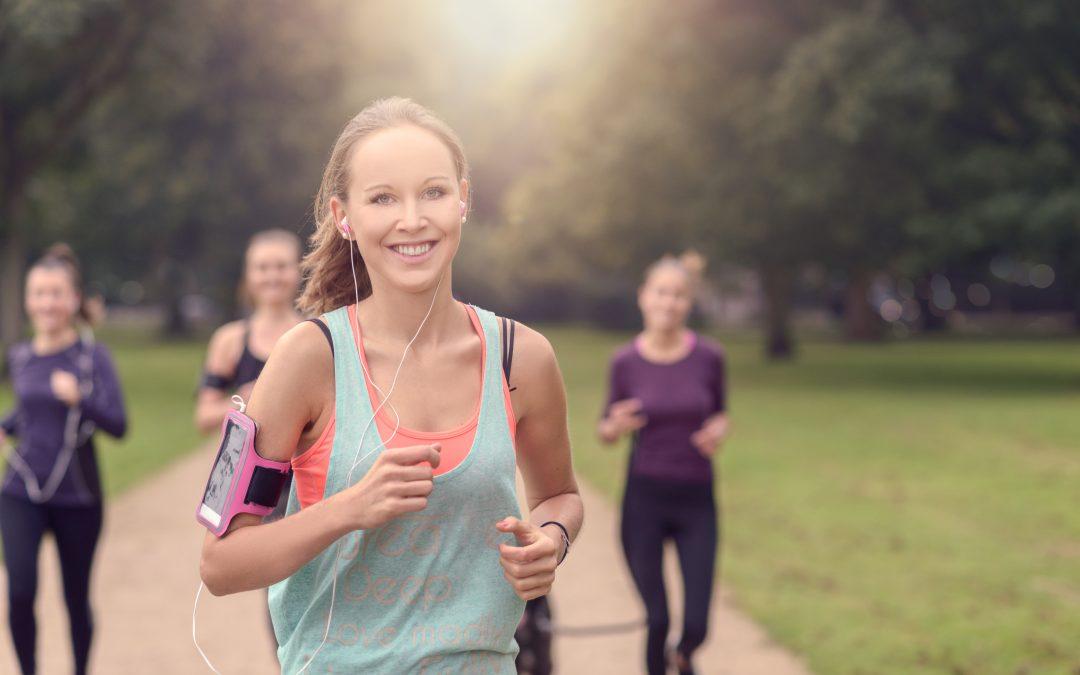 Outubro rosa: conheça a relação entre sedentarismo e câncer de mama