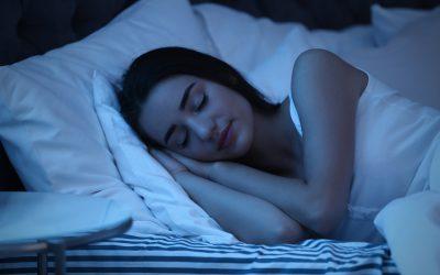 Higiene do sono: 9 dicas para dormir melhor