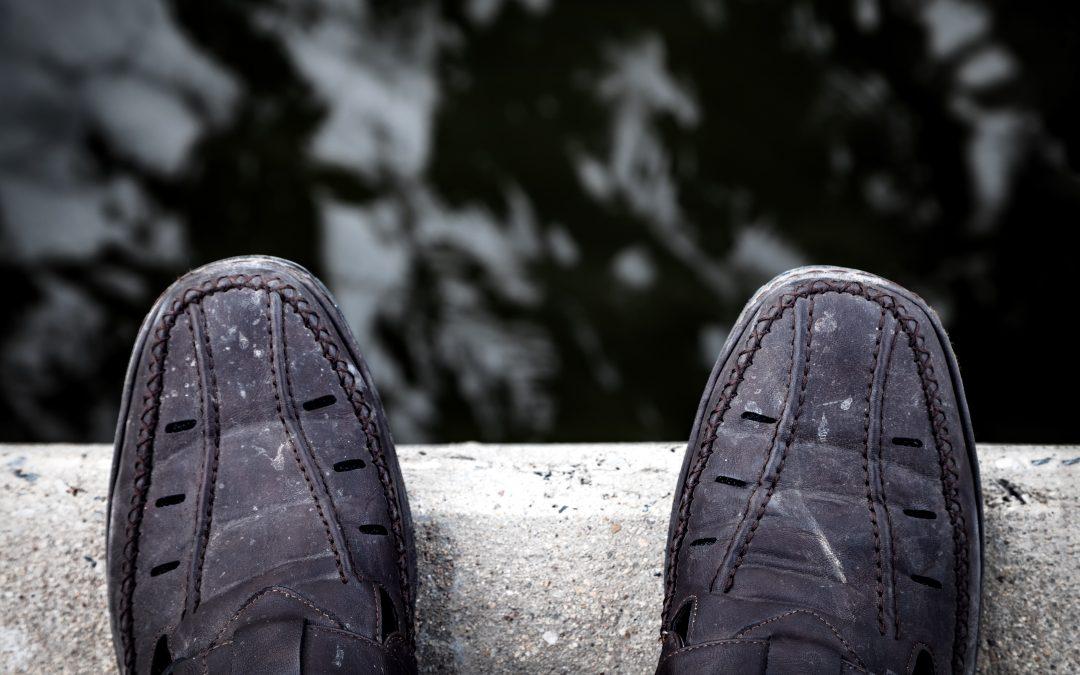 Suicídio juvenil: uma discussão dolorosa, mas necessária