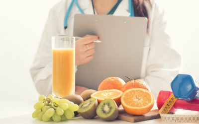 Medicina do Estilo de Vida: conheça essa proposta (não tão) nova para tratar pessoas, e não doenças