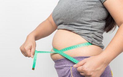 Câncer e obesidade: uma relação perigosa