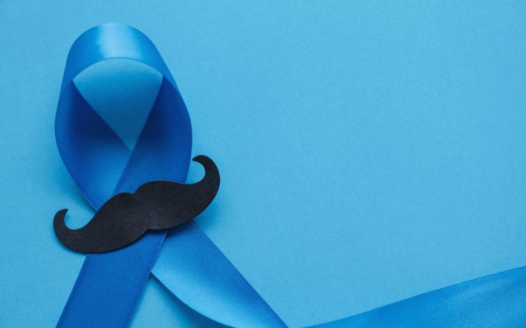 Câncer de próstata: saiba como identificar e prevenir essa doença