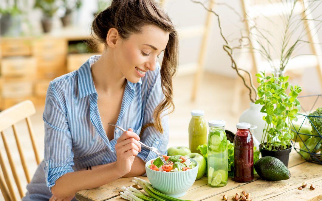 Desintoxicação orgânica: é realmente necessário limpar o organismo?
