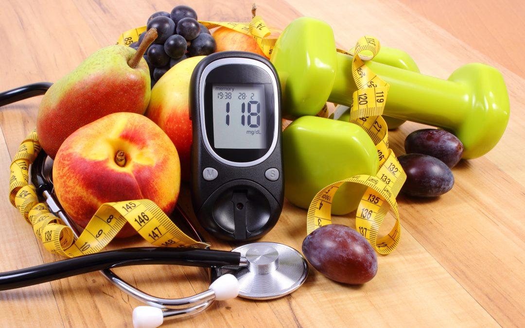 Diabetes Mellitus: como tratar essa doença?