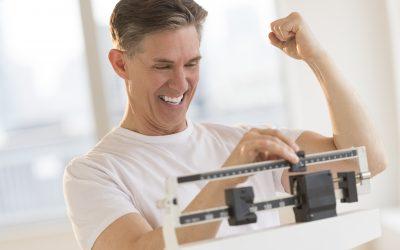 Emagrecer com saúde: 9 motivos para mudar seus hábitos e vencer a balança