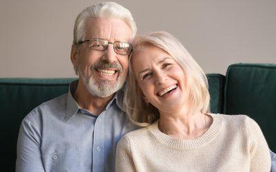Saúde emocional e sua importância para o bem-estar físico e mental