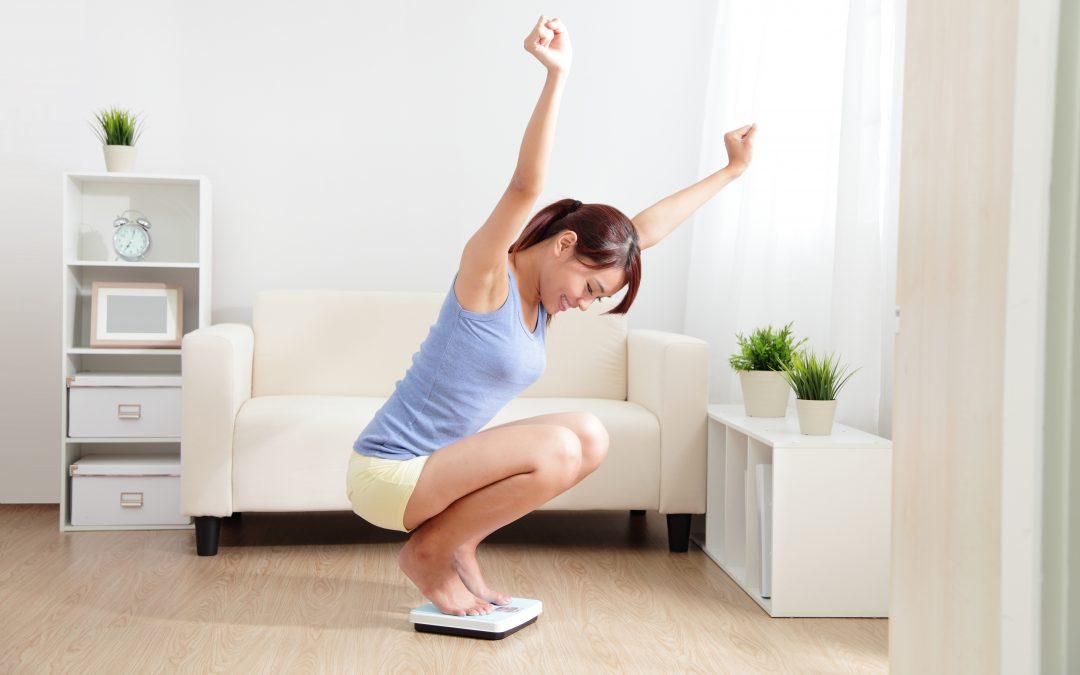 Como emagrecer em uma semana? Descubra o segredo eliminar gordura sem reduzir o volume do prato!