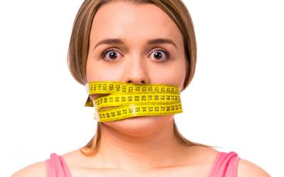 Dietas para emagrecer: o que não contaram a você sobre a mudança alimentar