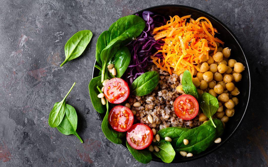 Prato farol – Grupos Alimentares