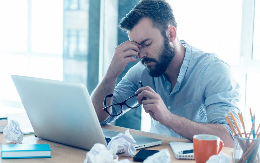 O que é sedentarismo? Conheça os perigos da doença do sentar-se!