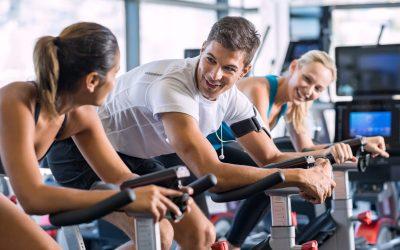 Exercícios para emagrecer — entenda qual é o tipo de atividade ideal para eliminar a gordura corporal