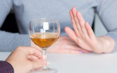 Álcool e saúde: o impacto de um simples drink no organismo