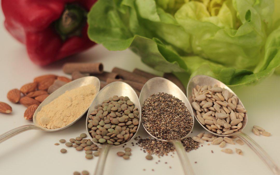 Índice glicêmico dos alimentos: o que é e qual a sua importância para a saúde?