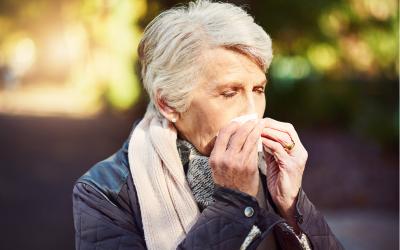Coronavírus e idosos: por que a doença é mais perigosa na terceira idade?