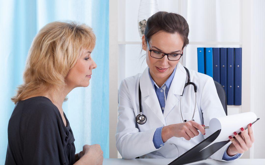 Saúde da mulher: conheça os principais exames preventivos femininos