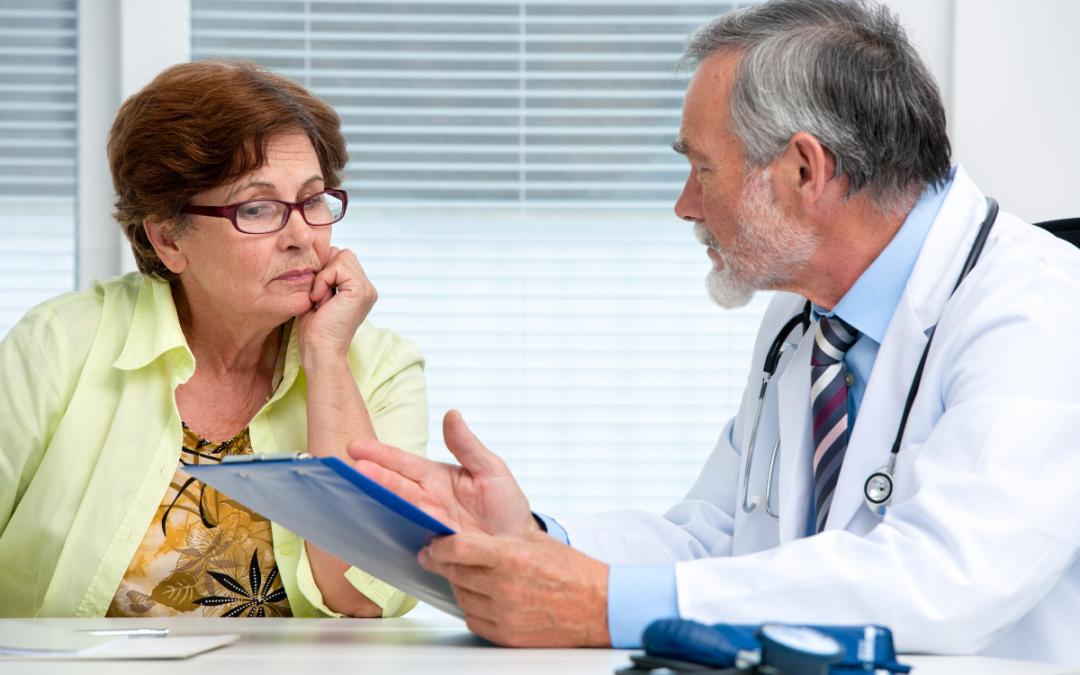 O que causa o câncer? Conheça os fatores de predisposição a essa doença