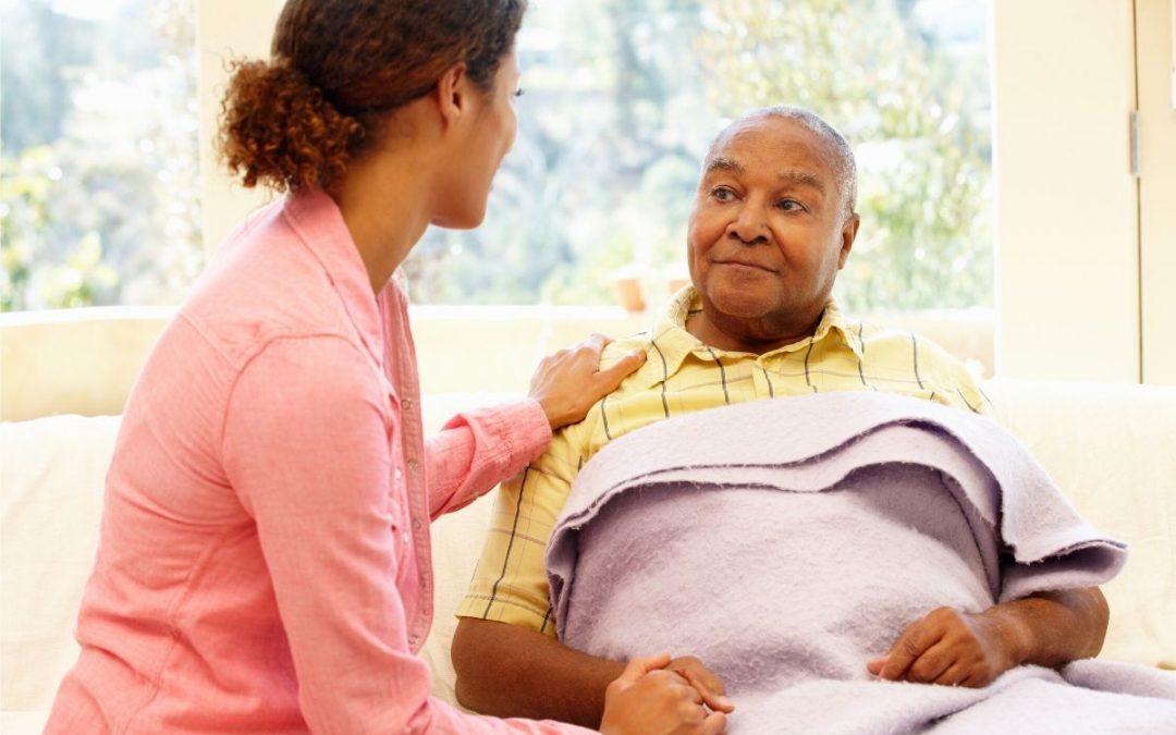 Imunidade do idoso: 6 fatores que enfraquecem as defesas das pessoas na terceira idade