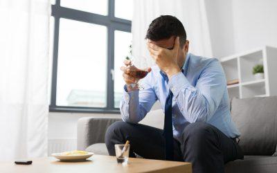 Tabagismo e alcoolismo: como tratar com recursos naturais