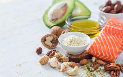 Tipos de gordura: saiba quais evitar ou colocar no cardápio