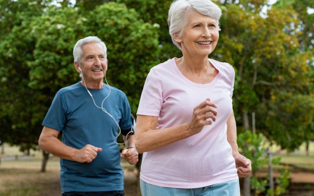Blue zones: o que elas nos ensinam sobre o segredo da longevidade?