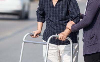 Acidente vascular cerebral: 6 fatores de risco