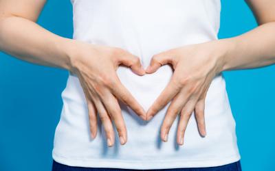 Probióticos e prebióticos – aliados da saúde intestinal