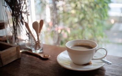Café: efeitos negativos para a saúde física e mental