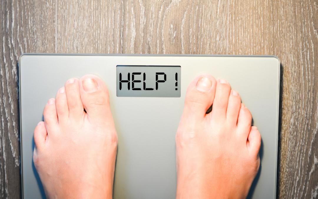 Sono e emagrecimento: qual é a influência das noites mal dormidas sobre o ganho de peso?