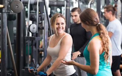 Como acelerar o metabolismo? Descubra os hábitos que potencializam o emagrecimento