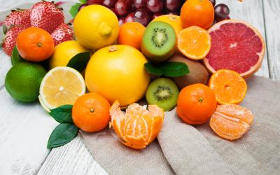 Alimentos anti-inflamatórios: eles precisam fazer parte do seu cardápio