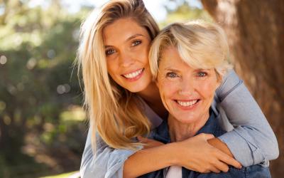 Contagem regressiva: você está se preparando para uma longevidade saudável?