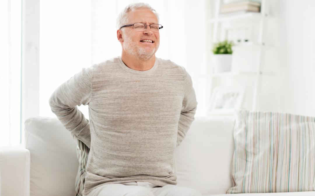 Rins: entenda a importância e como evitar doenças renais