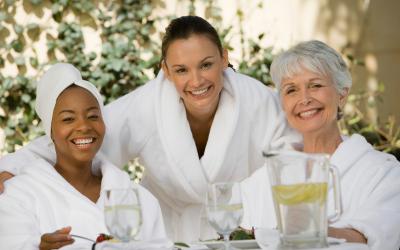 Mês da mulher: 6 fatos curiosos sobre a saúde feminina