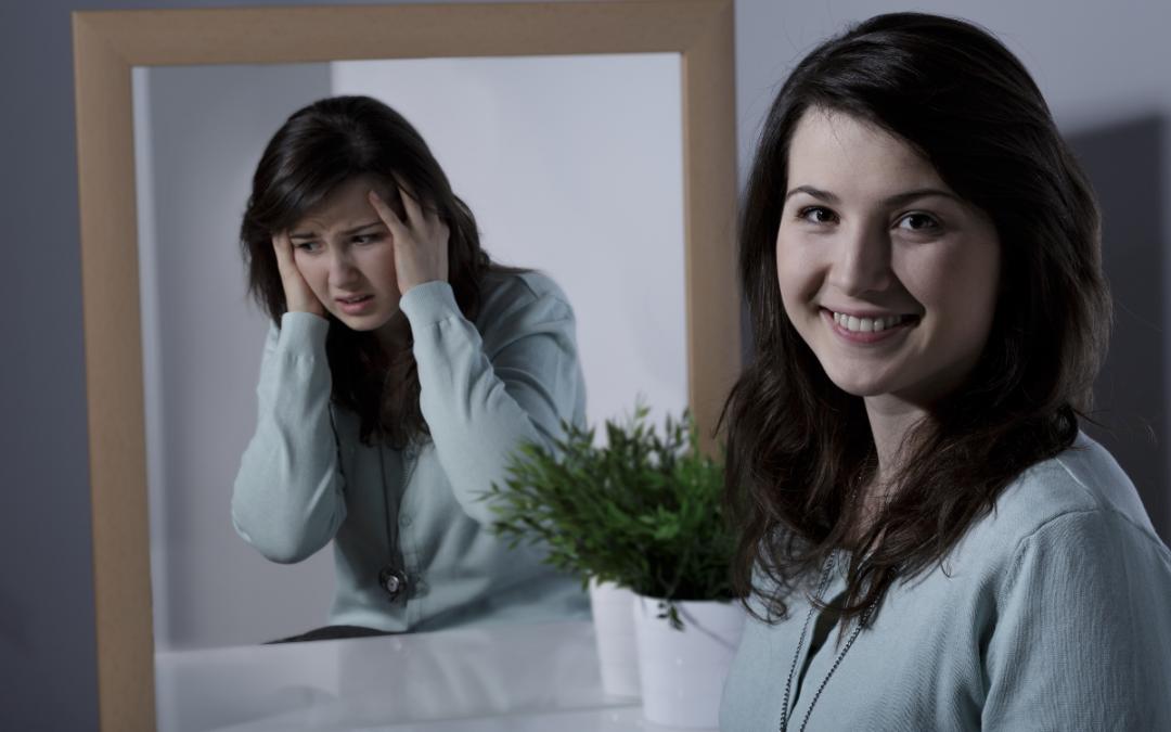 Transtorno bipolar: o que é, quais os sintomas e como impacta na vida do paciente?