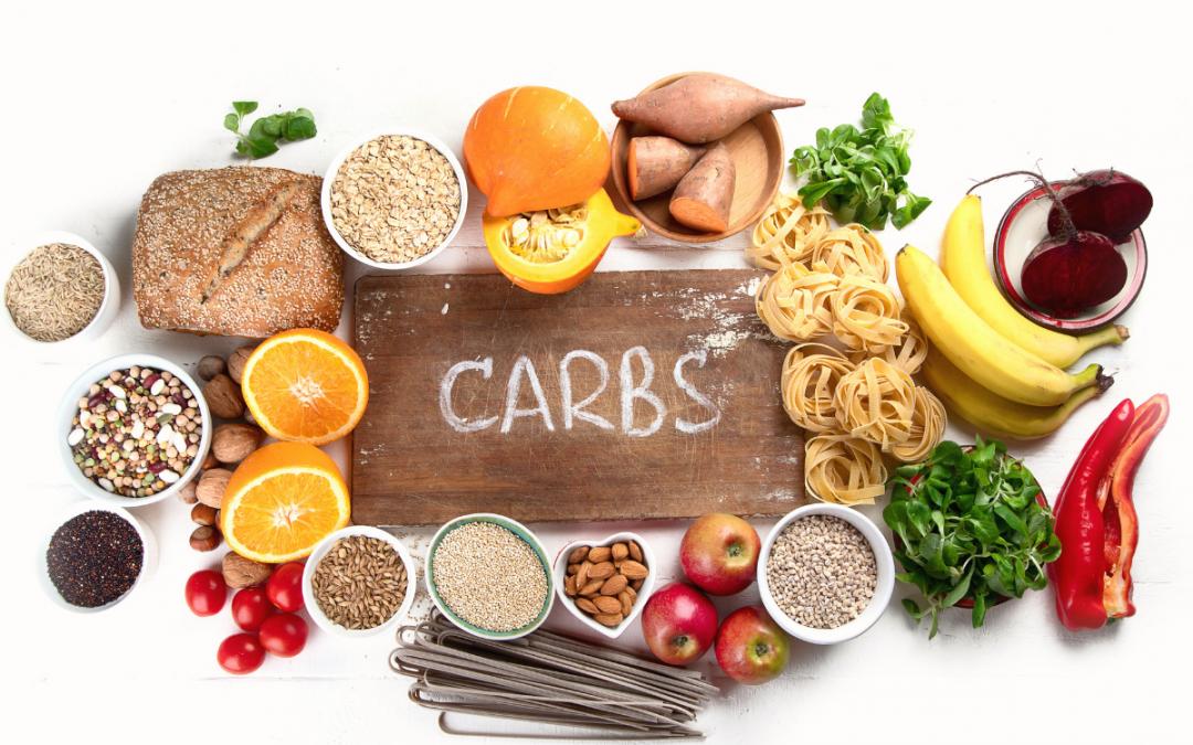 Carboidratos integrais: por que são importantes e quais são os principais?