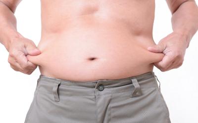 Síndrome metabólica: uma bomba-relógio que você pode desarmar