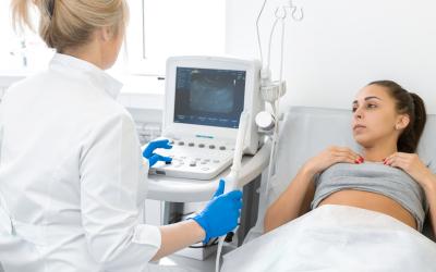 Câncer de ovário: você pode prevenir esse problema
