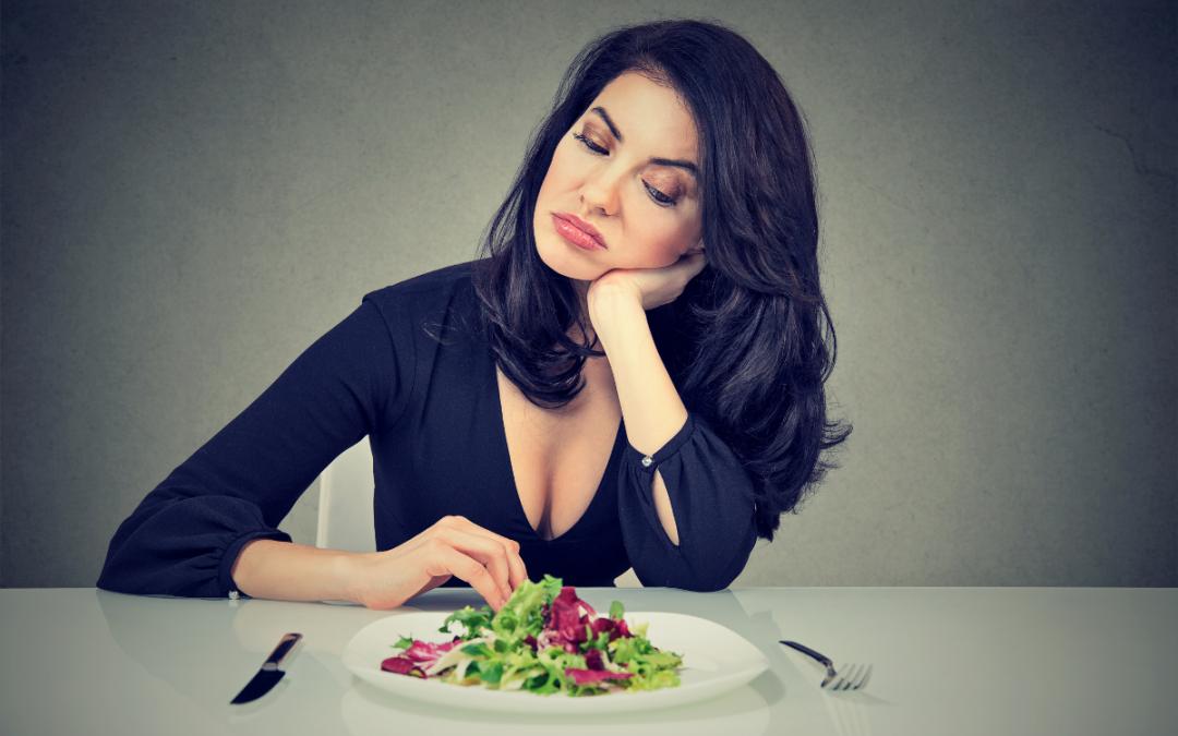 Como mudar hábitos? 8 erros que impedem você de dar uma guinada em sua vida