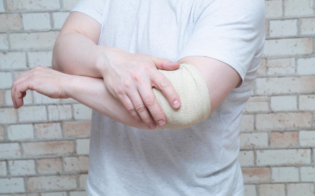 Dores nas articulações: quais são as doenças que causam esse problema?