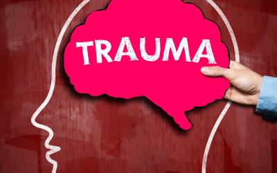 Transtorno do estresse pós-traumático: o que é? Como identificar?