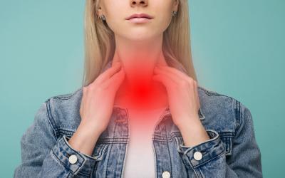 Hipotireoidismo: 6 fatos sobre a tireoide preguiçosa