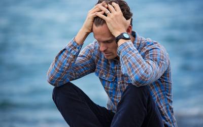 Como sair da depressão? 11 atitudes para deixar as crises para trás